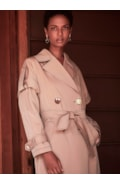 3125n-brown-look1