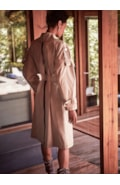 3125n-brown-look2